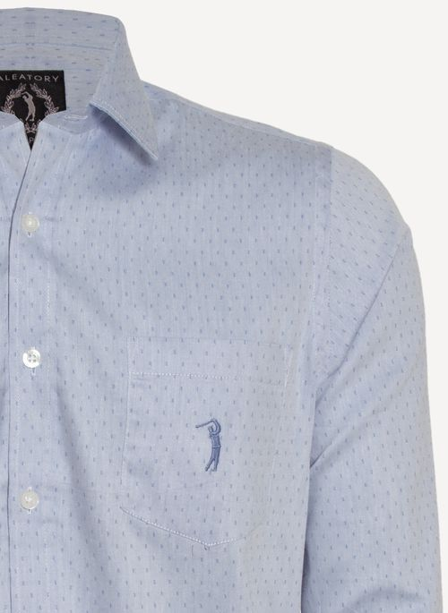 camisa-aleatory-masculina-manga-longa-dirt-azul-2-
