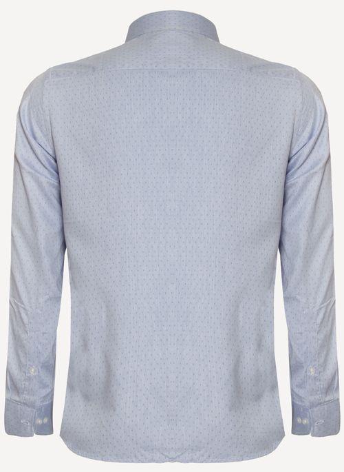 camisa-aleatory-masculina-manga-longa-dirt-azul-3-