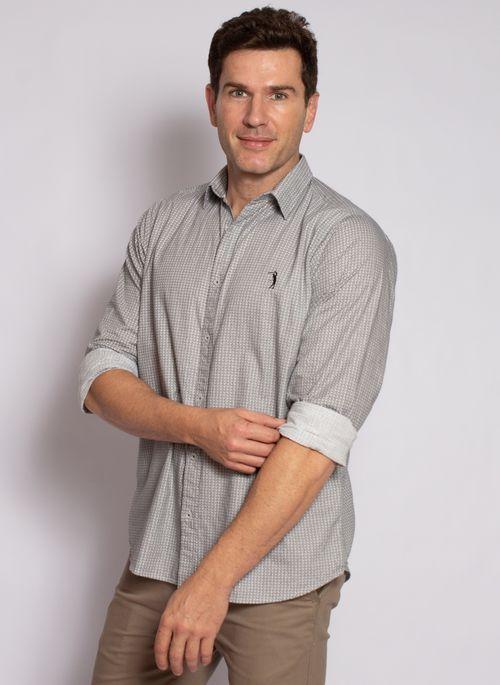 camisa-aleatory-masculina-manga-longa-luxe-modelo-2020-4-