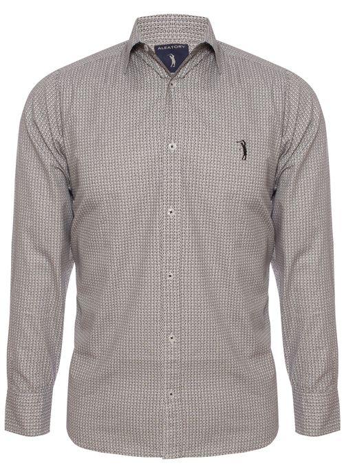 camisa-aleatory-masculina-manga-longa-luxe-still-1-
