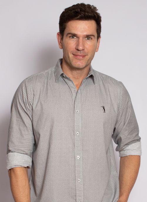 camisa-aleatory-masculina-manga-longa-luxe-modelo-2020-1-