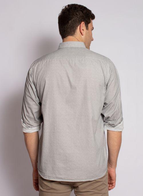 camisa-aleatory-masculina-manga-longa-luxe-modelo-2020-2-