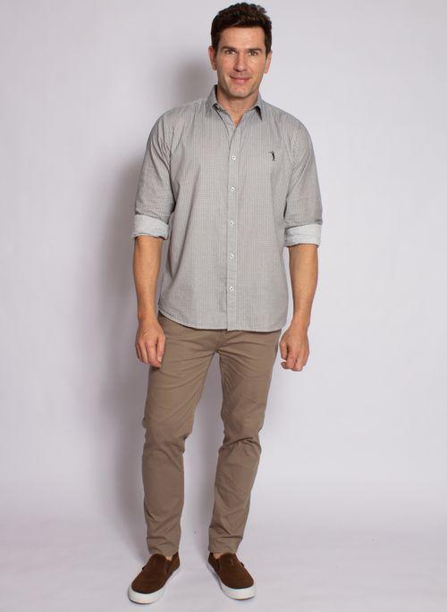 camisa-aleatory-masculina-manga-longa-luxe-modelo-2020-3-