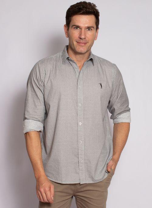 camisa-aleatory-masculina-manga-longa-luxe-modelo-2020-5-