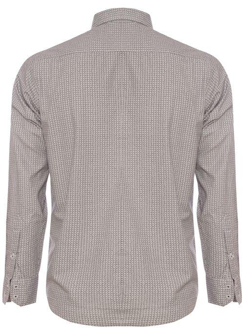 camisa-aleatory-masculina-manga-longa-luxe-still-3-