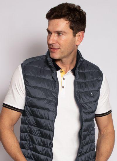 colete-aleatory-masculino-nylon-leve-travel-cinza-modelo-2020-1-
