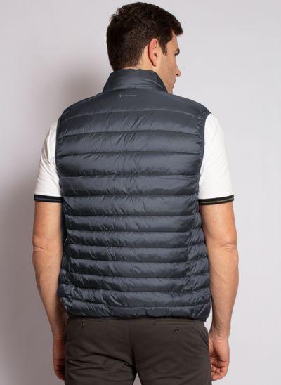 colete-aleatory-masculino-nylon-leve-travel-cinza-modelo-2020-2-