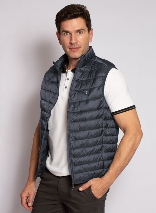 colete-aleatory-masculino-nylon-leve-travel-cinza-modelo-2020-4-