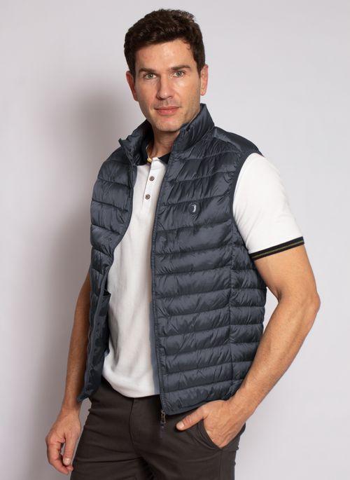 colete-aleatory-masculino-nylon-leve-travel-cinza-modelo-2020-5-