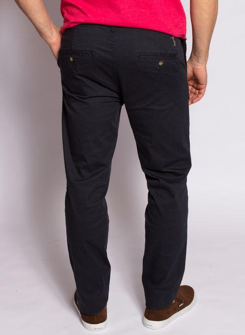 calca-aleatory-masculina-sarja-fine-marinho-modelo-2020-3-