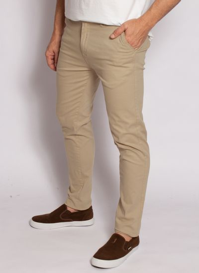 calca-aleatory-masculina-sarja-fine-khaki-modelo-2020-2-