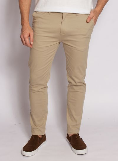 calca-aleatory-masculina-sarja-fine-khaki-modelo-2020-1-