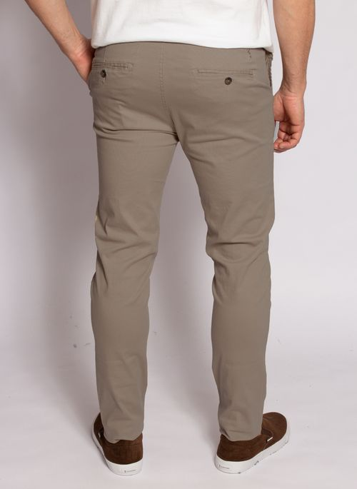 calca-aleatory-masculina-sarja-fine-khakiescuro-modelo-2020-3-