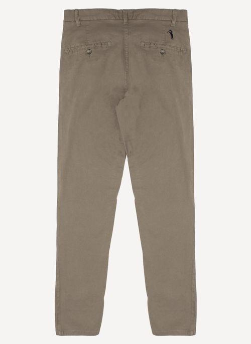 calca-sarja-masculina-aleatory-fine-khaki-escuro-modleo-2-