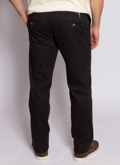 calca-aleatory-masculina-sarja-fine-preto-modelo-2020-3-