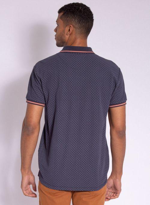 camisa-polo-aleatory-masculina-estampada-target-marinho-modelo-2-