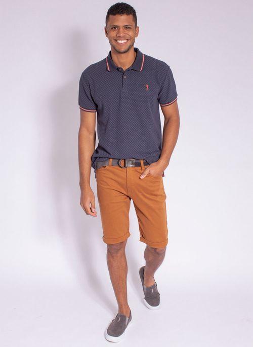 camisa-polo-aleatory-masculina-estampada-target-marinho-modelo-3-