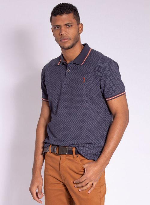 camisa-polo-aleatory-masculina-estampada-target-marinho-modelo-4-