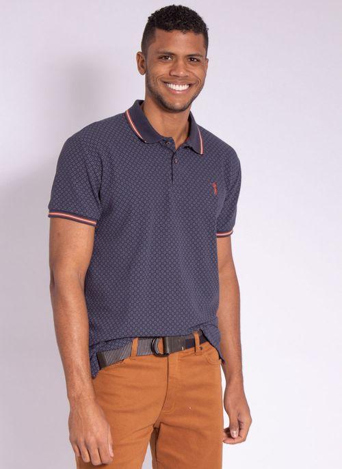 camisa-polo-aleatory-masculina-estampada-target-marinho-modelo-5-