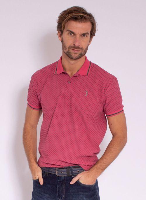 camisa-polo-aleatory-masculina-estampada-target-vermelho-modelo-4-