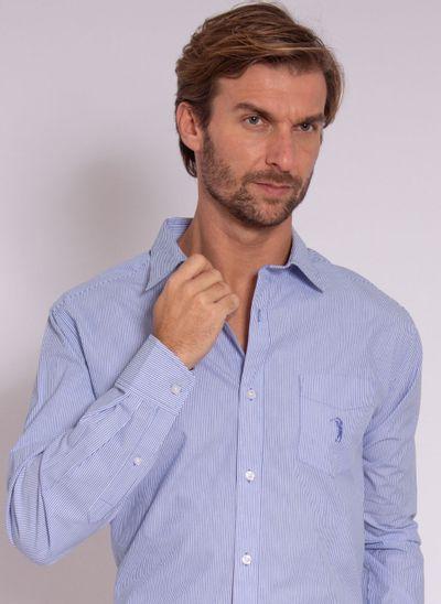 camisa-aleatory-masculina-listrada-mind-azul-modelo-1-