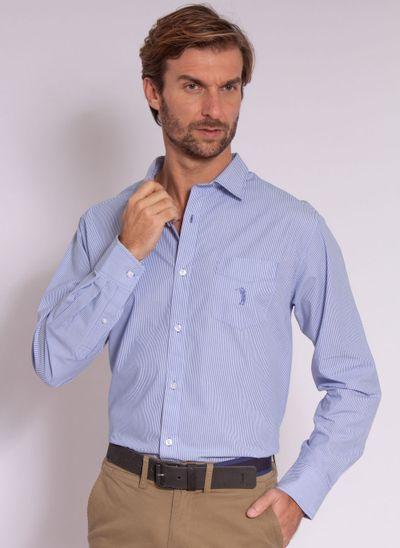 camisa-aleatory-masculina-listrada-mind-azul-modelo-2-