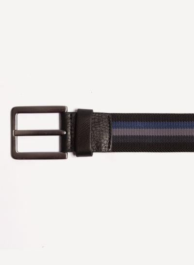 cinto-elastico-aleatory-flex-preto-azul-still-2020-2-