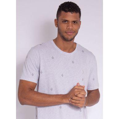 camiseta-aleatory-masculina-full-print-hush-branca-modelo-1-