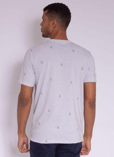 camiseta-aleatory-masculina-full-print-hush-branca-modelo-2-