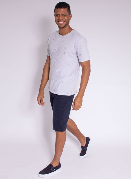 camiseta-aleatory-masculina-full-print-hush-branca-modelo-3-