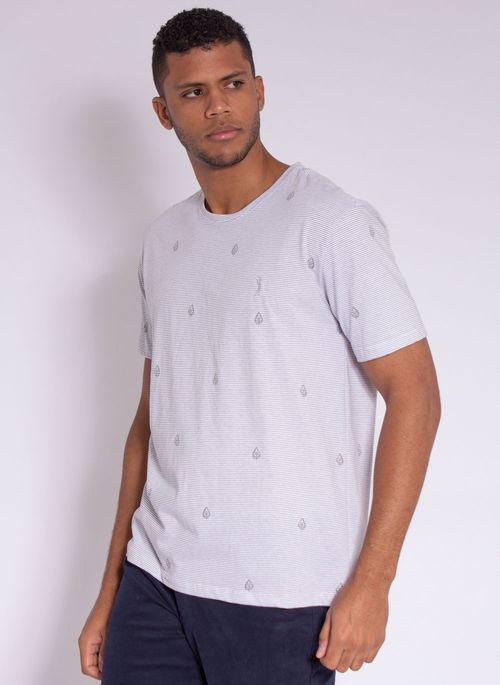camiseta-aleatory-masculina-full-print-hush-branca-modelo-4-
