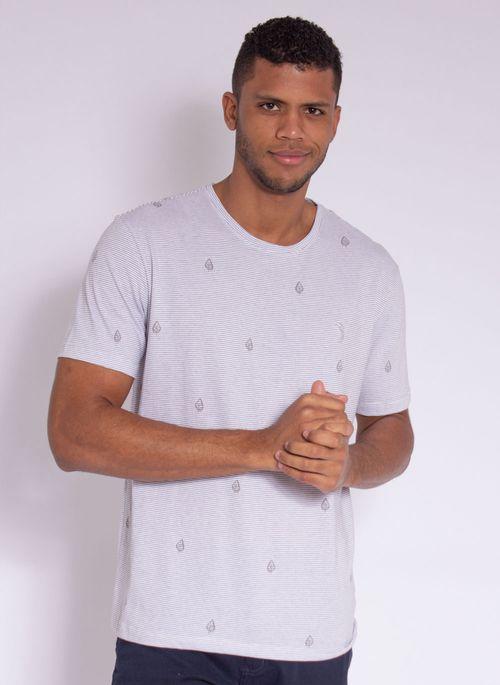 camiseta-aleatory-masculina-full-print-hush-branca-modelo-5-