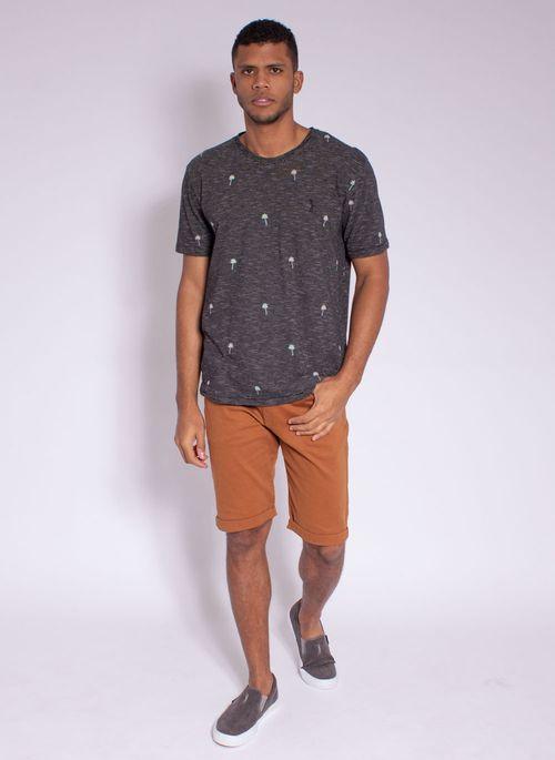 camiseta-aleatory-masculina-full-print-hush-preto-modelo-3-