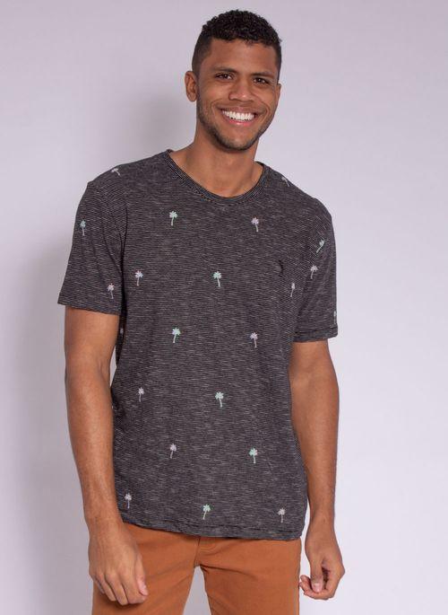 camiseta-aleatory-masculina-full-print-hush-preto-modelo-5-