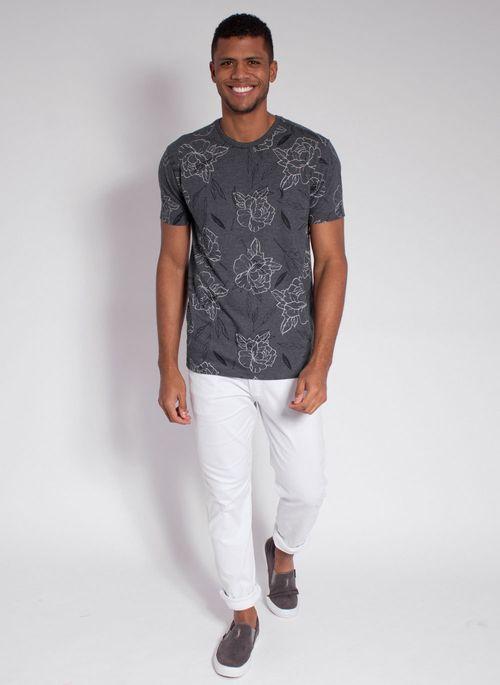 camiseta-aleatory-masculina-full-print-leaf-chumbo-modelo-3-