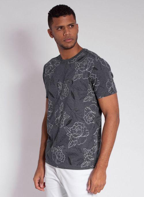 camiseta-aleatory-masculina-full-print-leaf-chumbo-modelo-4-