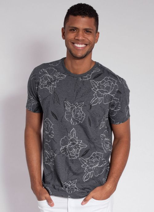 camiseta-aleatory-masculina-full-print-leaf-chumbo-modelo-5-