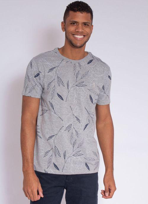 camiseta-aleatory-masculina-full-print-leaf-cinza-modelo-5-