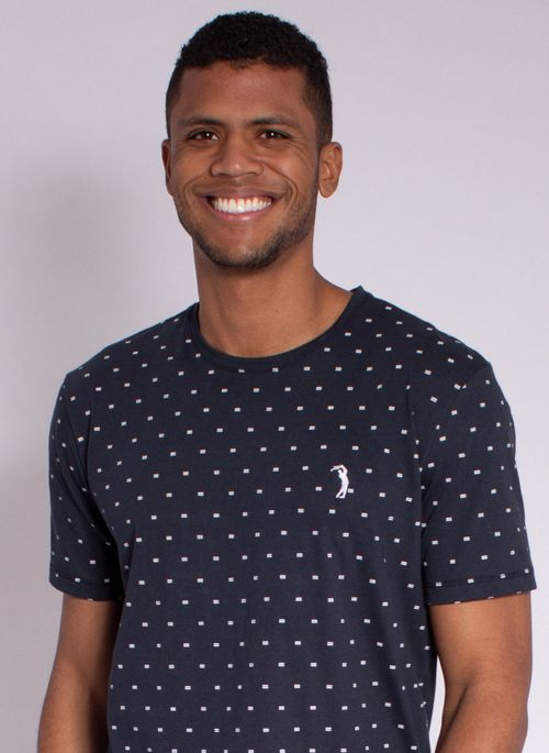 camiseta-aleatory-masculina-full-print-risk-marinho-modelo-1-