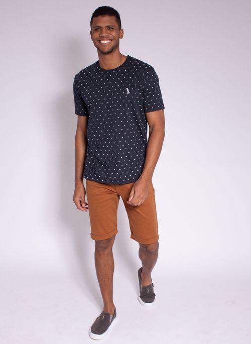 camiseta-aleatory-masculina-full-print-risk-marinho-modelo-3-