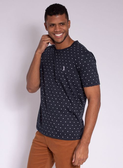 camiseta-aleatory-masculina-full-print-risk-marinho-modelo-4-