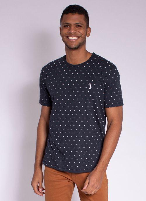 camiseta-aleatory-masculina-full-print-risk-marinho-modelo-5-