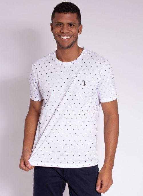 camiseta-aleatory-masculina-full-print-risk-branco-modelo-4-