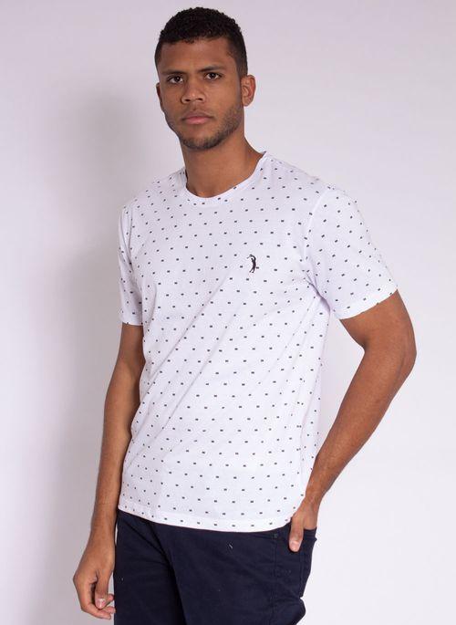 camiseta-aleatory-masculina-full-print-risk-branco-modelo-5-