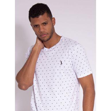 camiseta-aleatory-masculina-full-print-risk-branco-modelo-1-