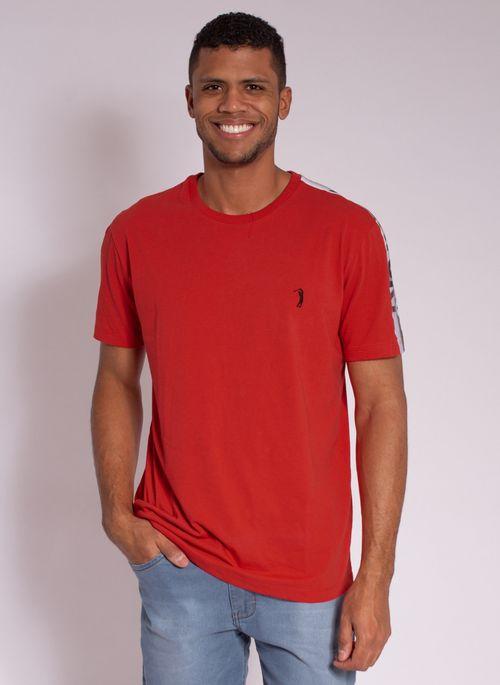 camiseta-aleatory-estampada-shoulder-vermelha-modelo-4-
