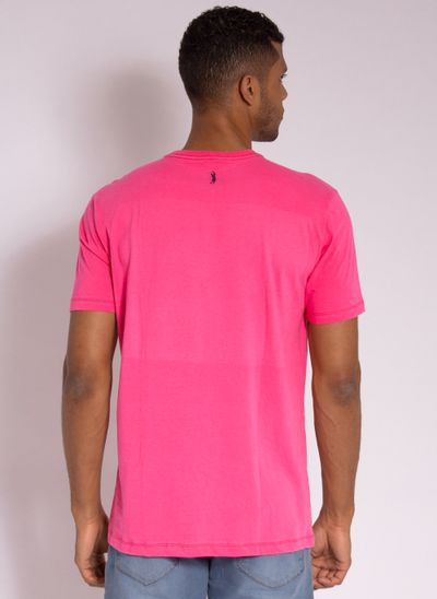 camiseta-aleatory-estampada-revolution-pink-modelo-2-