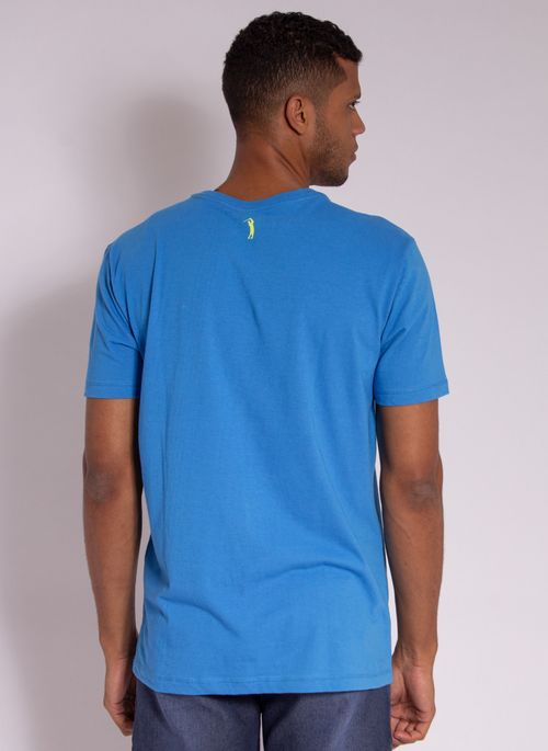 camiseta-aleatory-estampada-summer-beach-azul-modelo-2-