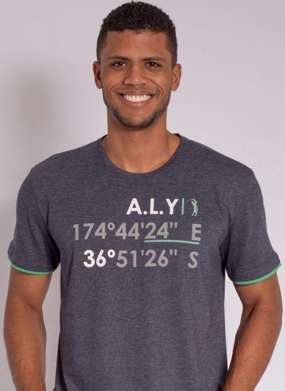 camiseta-aleatory-estampada-cordinates-marinhomodelo-1-