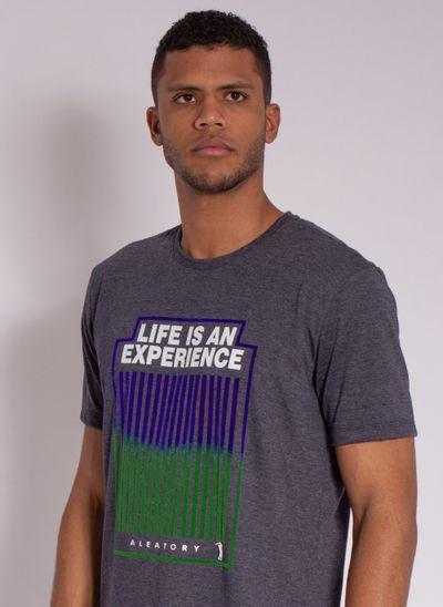 camiseta-aleatory-estampada-life-marinho-modelo-1-